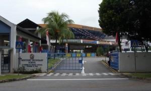 Montfort-Junior-School-Ranking-and-Review